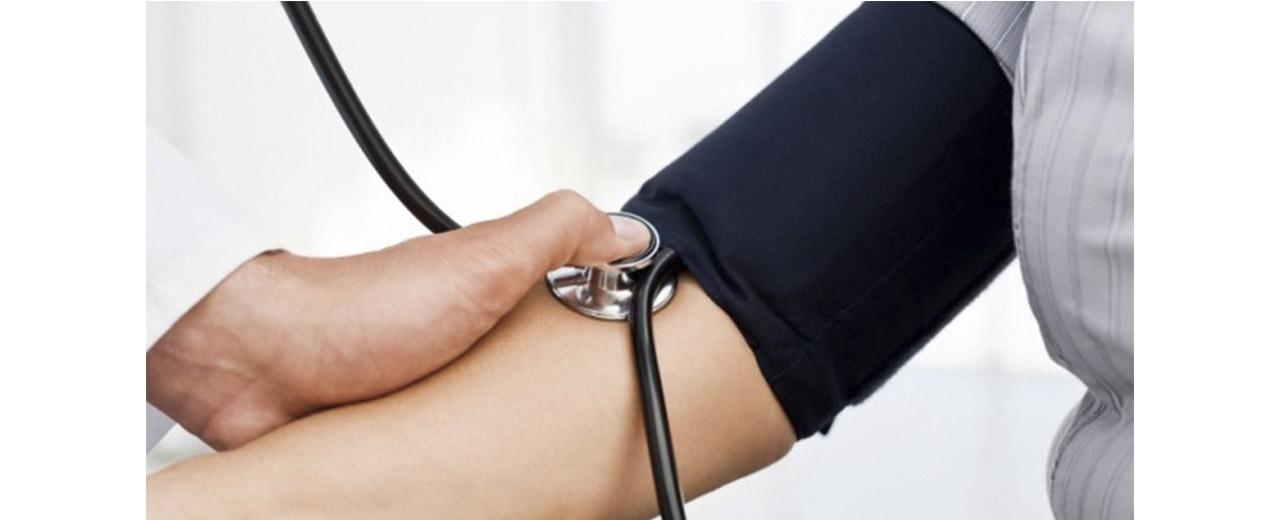 prueba-de-medicina-general-examen-medico-para-brevete-a1
